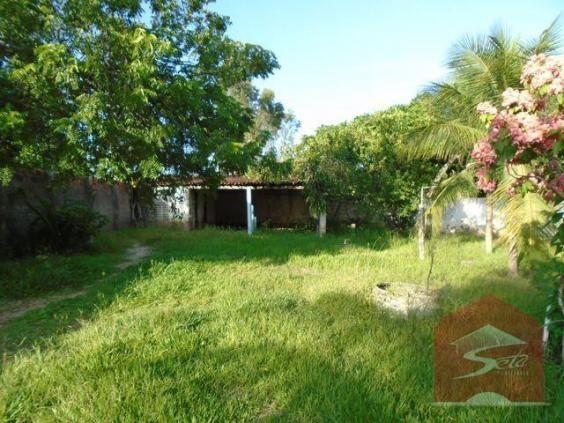 Terreno para venda, próximo à cidade alpha - Foto 12