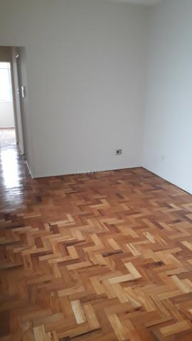 Apartamento 3/4 - Boa Vista - Foto 6