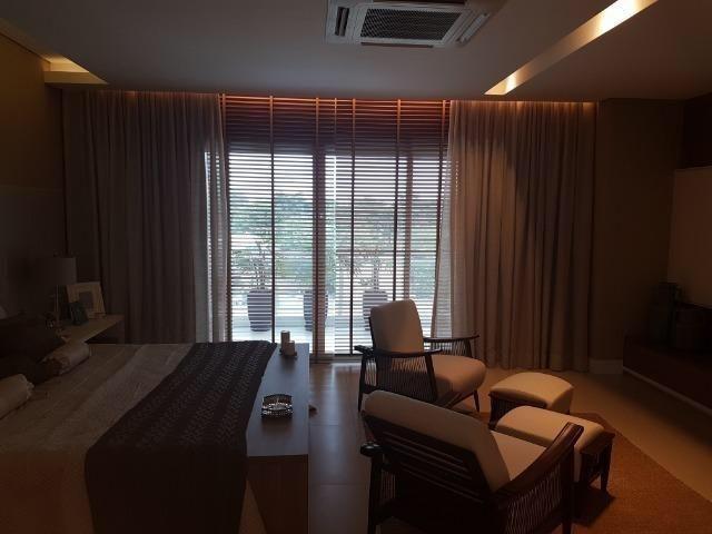 apartamento 5 quartos à venda em adrianópolis