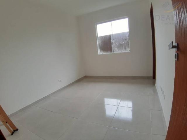 Casa de condomínio à venda com 03 dormitórios cod:2069565 - Foto 11