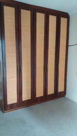 Apartamento com 2 dormitórios à venda, 125 m² por R$ 900.000,00 - Vila São Francisco - Osa - Foto 3