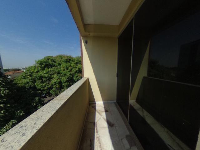 Apartamento para alugar com 2 dormitórios em Setor sudoeste, Goiânia cod:26004 - Foto 17