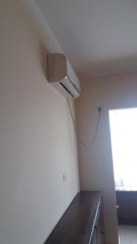 Apartamento com 2 dormitórios à venda, 125 m² por R$ 900.000,00 - Vila São Francisco - Osa - Foto 13