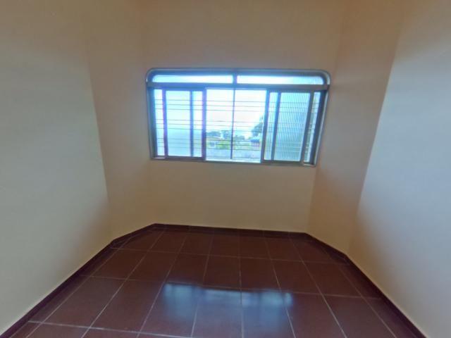 Apartamento para alugar com 3 dormitórios em Cidade jardim, Goiânia cod:12483 - Foto 8