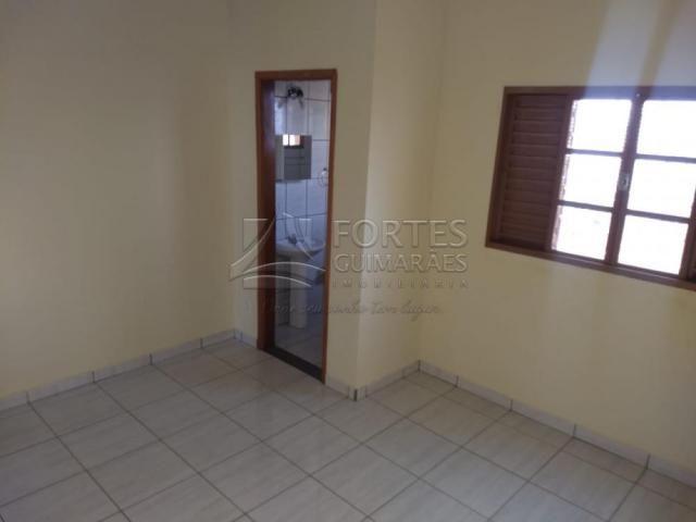 Apartamento para alugar com 1 dormitórios em Vila monte alegre, Ribeirao preto cod:L21478 - Foto 6