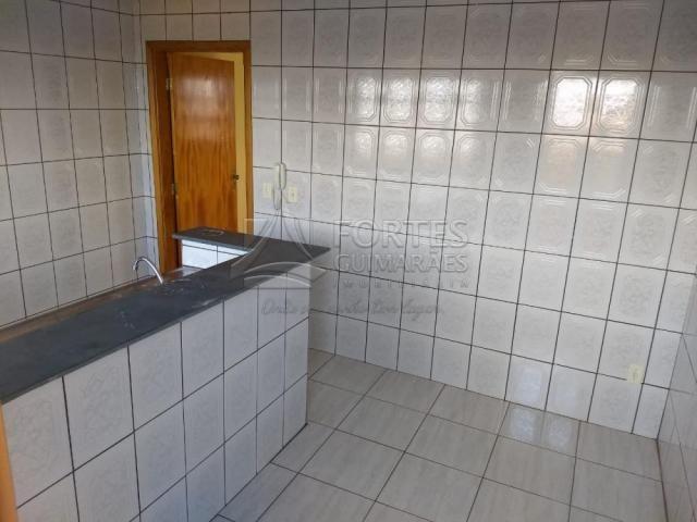 Apartamento para alugar com 1 dormitórios em Vila monte alegre, Ribeirao preto cod:L21478 - Foto 2