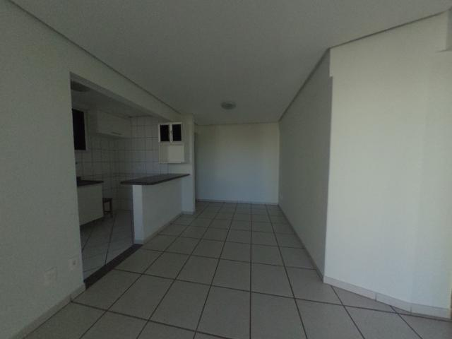 Apartamento para alugar com 2 dormitórios em Vila dos alpes, Goiânia cod:858943 - Foto 3