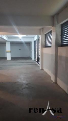 Apartamento em caxias do sul - Foto 7