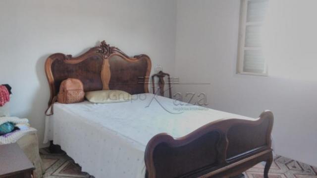 Casa à venda com 3 dormitórios em Bosque dos eucaliptos, Sao jose dos campos cod:V31182SA - Foto 9