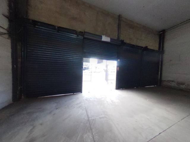 Galpão/depósito/armazém para alugar em Vila regina, Goiânia cod:25885 - Foto 6