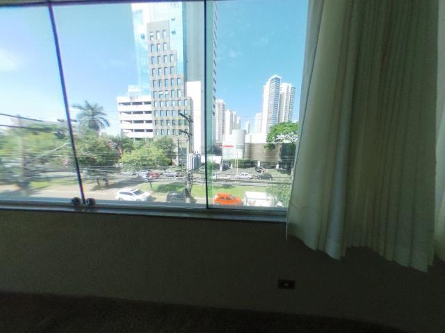 Apartamento para alugar com 4 dormitórios em Setor marista, Goiânia cod:14889 - Foto 6