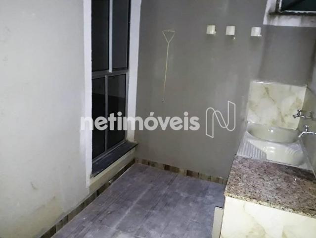 Loja comercial à venda em Camargos, Belo horizonte cod:766763 - Foto 14