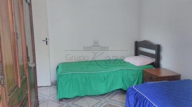 Casa à venda com 3 dormitórios em Bosque dos eucaliptos, Sao jose dos campos cod:V31182SA - Foto 6