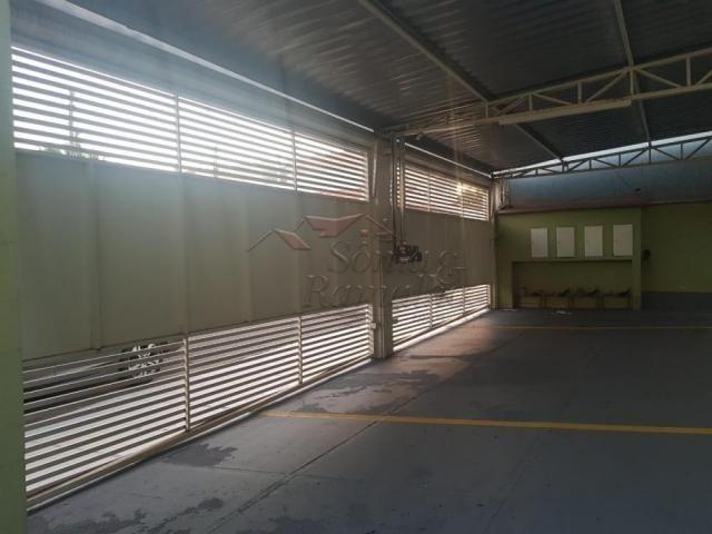 Apartamento para alugar com 2 dormitórios em Vila monte alegre, Ribeirao preto cod:L13202 - Foto 4