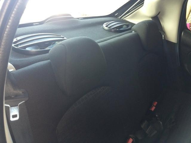 Peugeot 206 1.4 8v - Foto 7