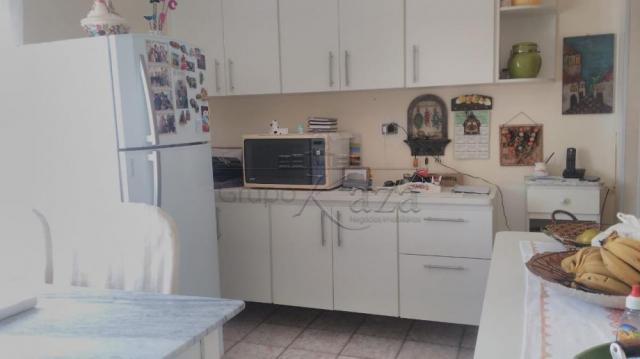 Casa à venda com 3 dormitórios em Bosque dos eucaliptos, Sao jose dos campos cod:V31182SA - Foto 13