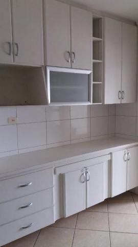 Apartamento com 2 dormitórios à venda, 125 m² por R$ 900.000,00 - Vila São Francisco - Osa - Foto 6