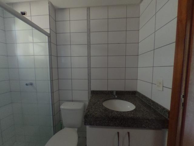 Apartamento para alugar com 2 dormitórios em Vila dos alpes, Goiânia cod:858943 - Foto 10