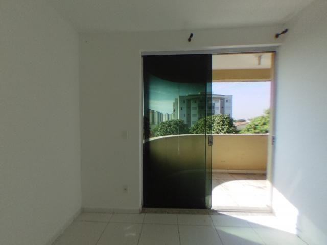 Apartamento para alugar com 2 dormitórios em Setor sudoeste, Goiânia cod:26004 - Foto 7