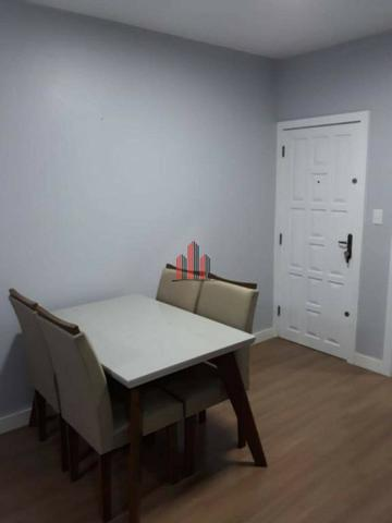 Apartamento de 2 Dormitorios na praia Comprida AP 5832 - Foto 4