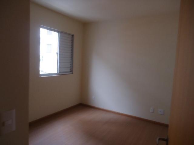 Apartamento à venda com 3 dormitórios em Gutierrez, Belo horizonte cod:12328 - Foto 10