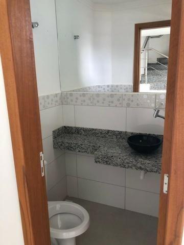 T-AD0013- Apartamento com 3 suítes à venda - Porto Seguro BA - Foto 10