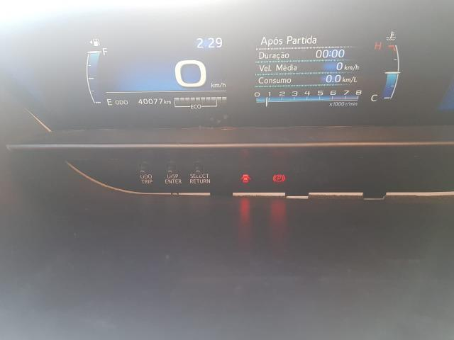 Etios X Sedan 1.5 Flex 16V Mec - Foto 8