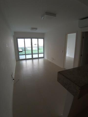 Apartamento Costa Espanha 1 suíte 69m² de 1 vaga Nascente Oportunidade Barra / Ondina - Foto 10