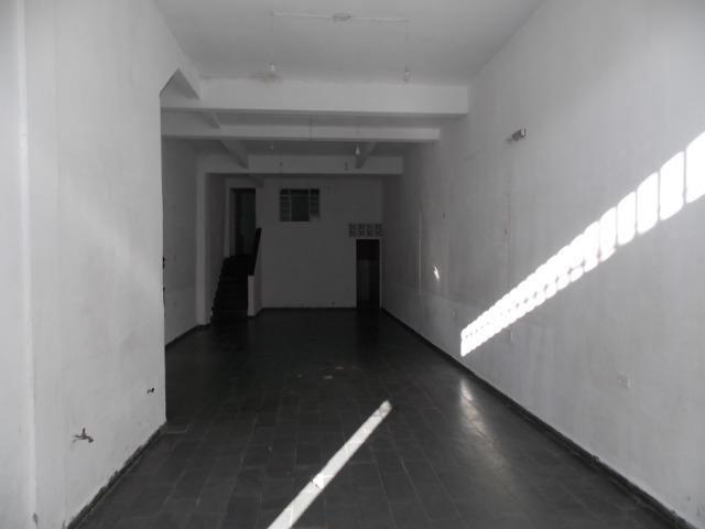 Sobrado no Jardim Adriana com 3 Dormitórios 1 Suíte e 6 Vagas de Garagem Coberta - Foto 19