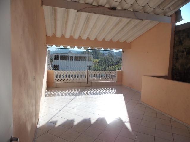 Sobrado no Jardim Adriana com 3 Dormitórios 1 Suíte e 6 Vagas de Garagem Coberta - Foto 2