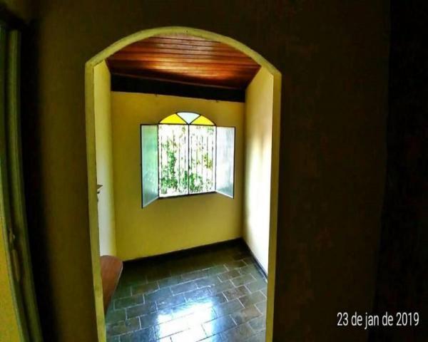 Casas em coroa grande | itaguaí - Foto 8