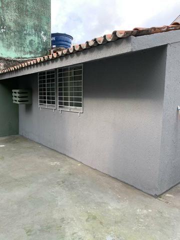 Única Casa Av São Paulo - Foto 16