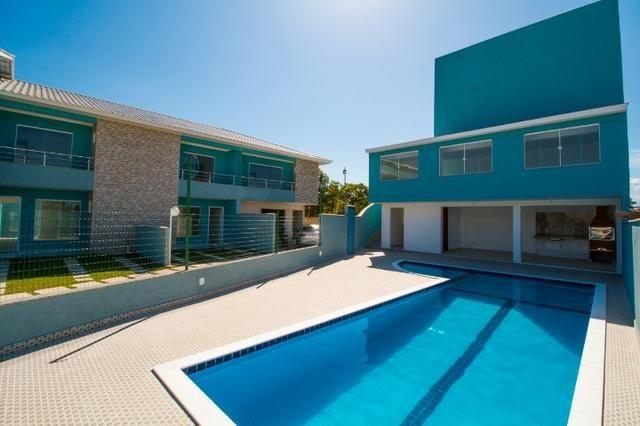 T-AD0013- Apartamento com 3 suítes à venda - Porto Seguro BA