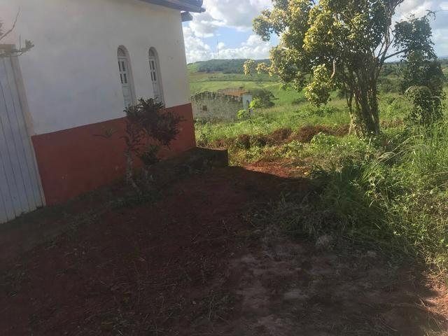 REALISE SEU SONHO CHÁCARA COM 2 Tarefas e 2 Casas - Foto 10