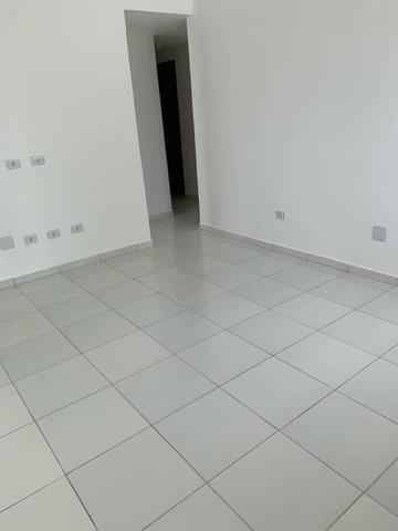 Única Casa Av São Paulo - Foto 12