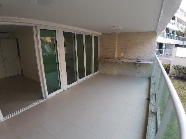 Apartamento Costa Espanha 1 suíte 69m² de 1 vaga Nascente Oportunidade Barra / Ondina - Foto 2
