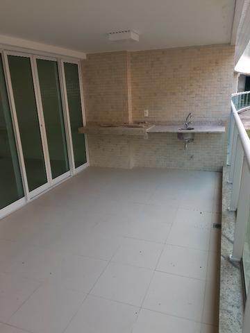 Apartamento Costa Espanha 1 suíte 69m² de 1 vaga Nascente Oportunidade Barra / Ondina - Foto 13