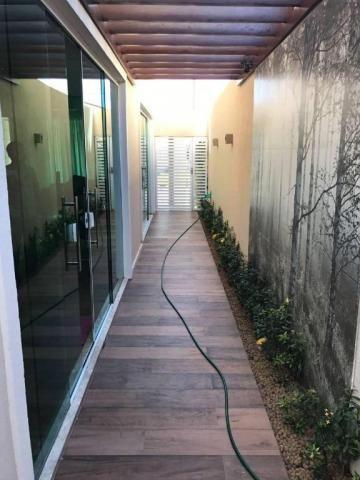Casa à venda, 280 m² por R$ 800.000,00 - Abrantes - Camaçari/BA - Foto 20