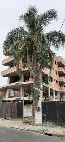 Apartamentos para venda, Saguaçu, com suíte e elevador - Foto 7