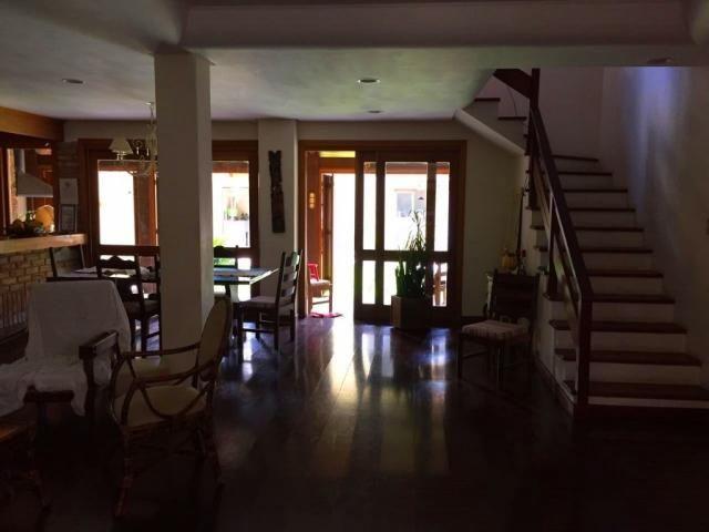 Casa à venda com 3 dormitórios em Vila assunção, Porto alegre cod:BT6463 - Foto 6