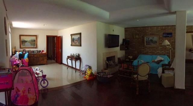 Casa à venda com 3 dormitórios em Vila assunção, Porto alegre cod:BT6463 - Foto 4