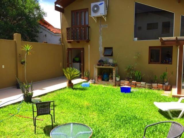 Casa à venda com 3 dormitórios em Vila assunção, Porto alegre cod:BT6463 - Foto 17