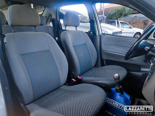 Chevrolet Corsa Sedan Classic 1.0 flex - Foto 7