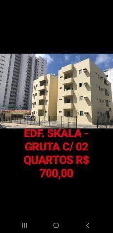Aluga-se apartamentos em vários bairros da capital com 1, 2 e 3 quartos - Foto 14
