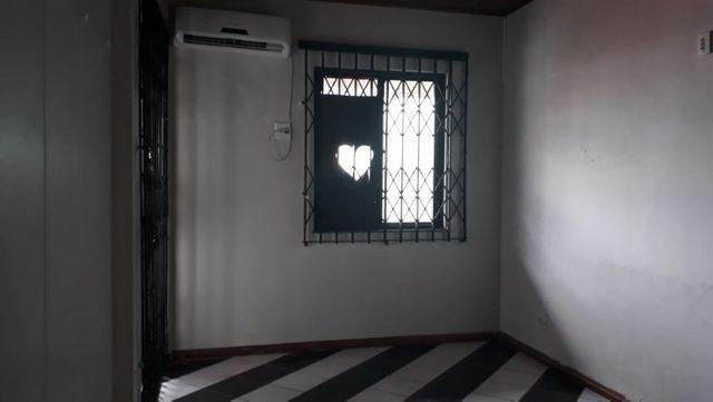 Casa Duplex - 04 suítes - Foto 11