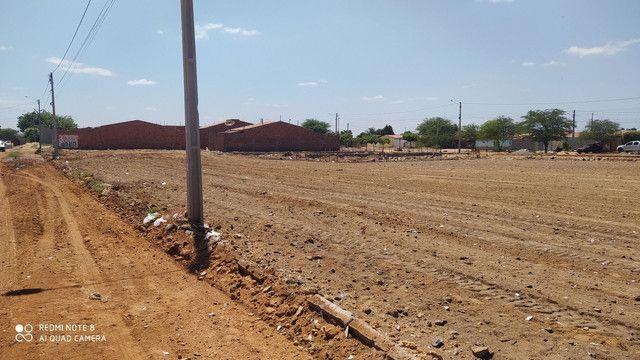 LOTES A PRAZO E LIBERADO CONSTRUIR - Foto 5