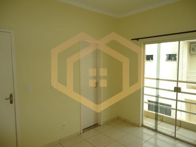 Apartamento para aluguel, 3 quartos, Eldorado - Porto Velho/RO - Foto 9