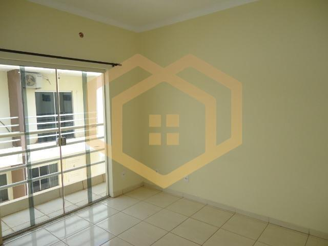 Apartamento para aluguel, 3 quartos, Eldorado - Porto Velho/RO - Foto 4