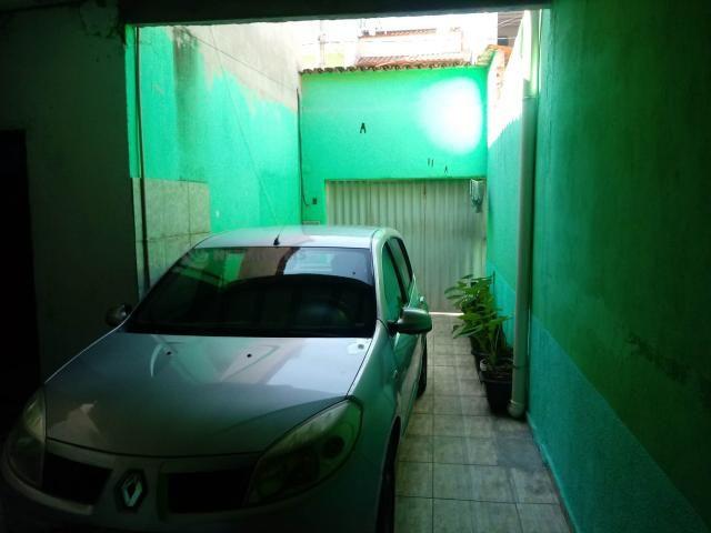 Casa à venda com 3 dormitórios em Novo recanto, Contagem cod:687611 - Foto 6