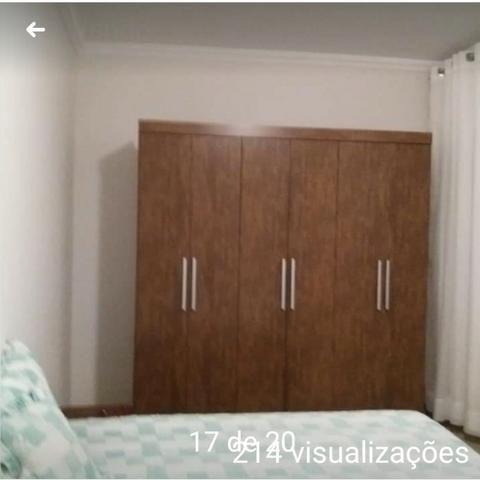 Casa grande e bem localizada no bairro Morada Do Sol - Foto 5